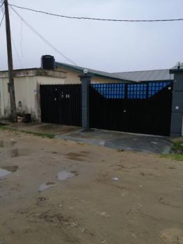 3bedroom Apartment, Abraham Adesanya Estate, Ajah, Lagos, Flat for Sale