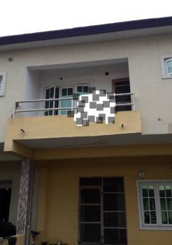 3 Bedroom Terrace Duplex, Lekki Phase 2, Lekki, Lagos, Terraced Duplex for Rent