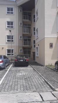 Luxuriously Spacious 3 Bedroom Flat with a Room Bq, Bourdillon Court, Chevron Drive Lekki Lagos, Lekki Expressway, Lekki, Lagos, Flat for Sale
