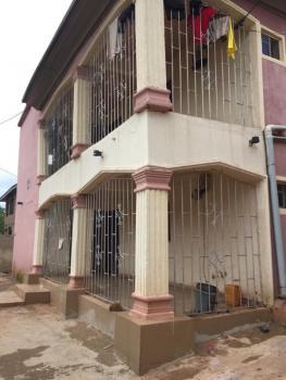 56 Bed Sitter Hostel, Campus 2 Ibie,auchi Polytechnic, Uzairue, Etsako West, Edo, Hostel for Sale