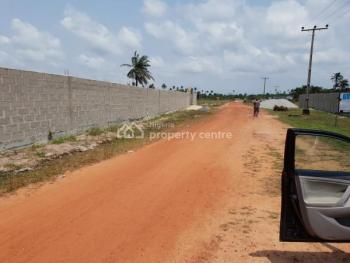 Buy a Land with Approved Excision, Gazetted Land , 5 Mins From Dangote Refinery, Eleko, Ibeju Lekki, Lagos, Residential Land for Sale