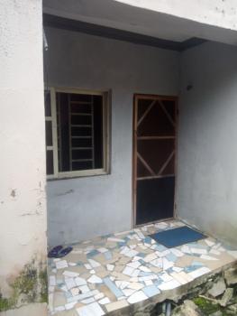 a Mini Flat, Magodo Gra 2, Gra, Magodo, Lagos, Mini Flat for Rent