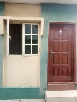 a Mini Flat, Magodo 2, Gra, Magodo, Lagos, Flat for Rent