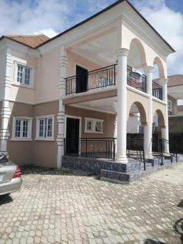 5 Bedroom Duplex, Kafe, Abuja, Detached Duplex for Sale