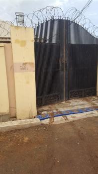 Luxury 3 Bedroom Flat with Excellent Finishing, Alakia Olosan, Egbeda, Oyo, Mini Flat for Rent