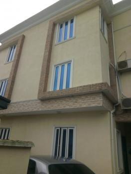 Executive 2 Bedroom, Isheri, Gra, Magodo, Lagos, Flat for Rent