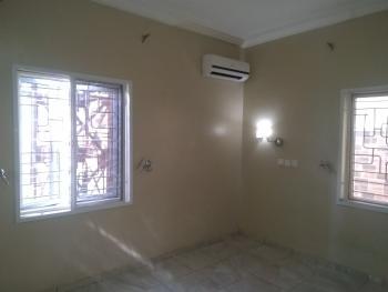 Luxury Serviced Two Bedroom Flat, Katampe Main Abuja, Katampe (main), Katampe, Abuja, House for Rent