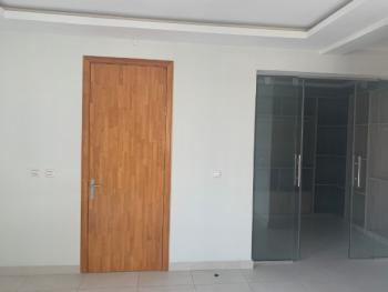 Newly Built 3-bedroom Flat and a Bq, Lekki Phase 1, Lekki, Lagos, Flat for Sale