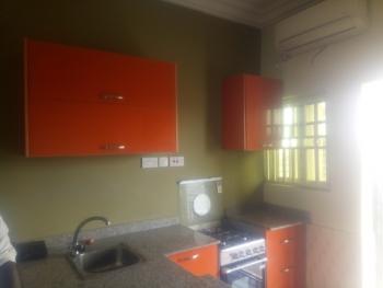 Fully Serviced Mini Flat, Chevy View Estate, Lekki, Lagos, Mini Flat for Rent