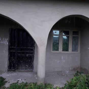 3 Bedroom Flat, Ewuowa, Gberigbe, Ikorodu, Lagos, Flat for Sale