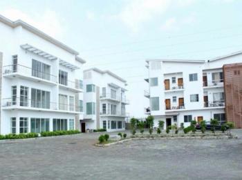 3 Bedroom Apartment, Banana Island, Ikoyi, Lagos, House for Rent
