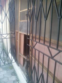Room and Parlour Self Contained, Agungi, Idado, Lekki, Lagos, House for Rent