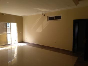 Luxury 3 Bedroom Flat, Ikate Elegushi, Lekki, Lagos, Flat for Rent