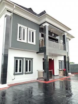 Spacious Tastefully Brand New 3 Bedroom Flat, Eputu, Ibeju Lekki, Lagos, Flat for Rent