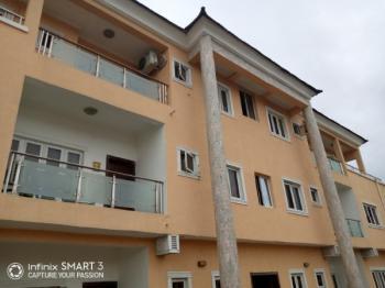 Luxury 3bedroom Flat with a Bq, Lekki Phase 1, Lekki, Lagos, Flat for Rent