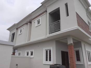 4 Bedroom Duplex, Channel Tv, Gra, Isheri North, Lagos, Detached Duplex for Sale