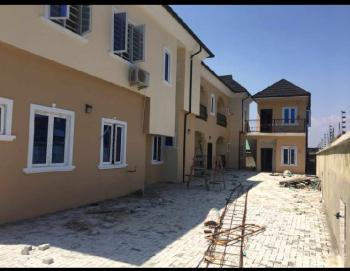 2bedroom Flat All En-suite Brand New Very Speciou, Salvation Estate Owode Off Langbasa Road Ajah, Ado, Ajah, Lagos, Flat for Rent