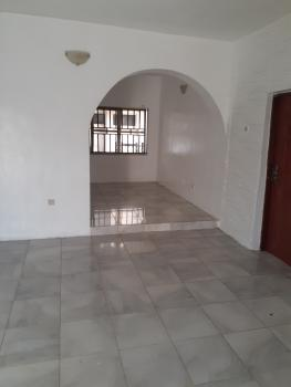 3 Bedroom Flat with Excellent Facilities, Budo Estate, Abraham Adesanya Estate, Ajah, Lagos, Flat for Rent