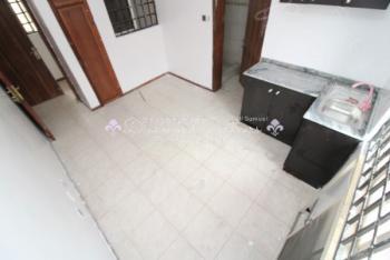 Self Contained, Lekki Phase 1, Lekki, Lagos, Detached Duplex for Rent