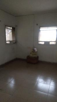 Executive Room Self Contained, Ay, Abule Oja, Yaba, Lagos, Self Contained (single Rooms) for Rent