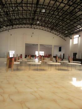 Magnificent Event Center Facing The Express, Lekki, Lekki Expressway, Lekki, Lagos, Hotel / Guest House for Sale