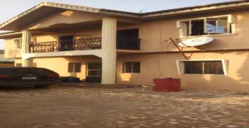 2 Bedroom Flat Code Agg, Graceland Estate,, Isheri, Lagos, Flat for Rent