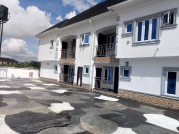 Newly Built Luxury 2bedroom, Kajola, Awoyaya, Ibeju Lekki, Lagos, Flat for Rent