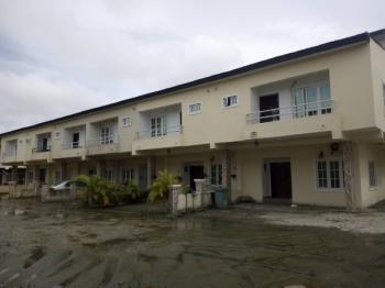 3 Bedroom Semi-detached Duplex, Lekki Gardens Estate, Ajah, Lagos, Semi-detached Duplex for Sale