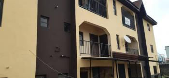 a Room Self Containeed, Chevy View Estate, Lekki, Lagos, Self Contained (single Rooms) for Rent