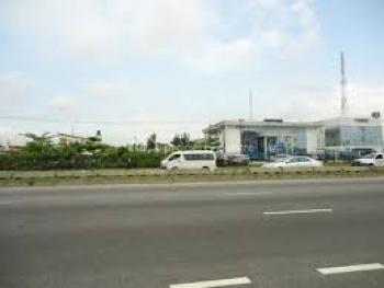 10,000 Sqm Land, Before Vgc Gate, By North West Petroleum, Vgc, Lekki, Lagos, Mixed-use Land for Sale