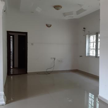 Luxury 2 Bedroom Flat, Off Mobil Road, Ajah (ilaje Bus Stop), Ademola Babalola Street, Off Mobil Road, Ajah, Ilaje, Ajah, Lagos, Flat for Rent