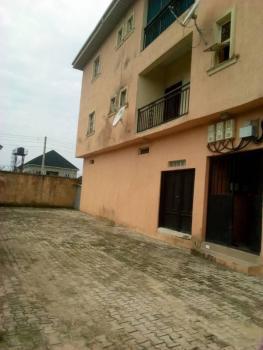 3 Bedroom Apartment, Floodgate, Olokonla, Ajah, Lagos, Flat for Rent
