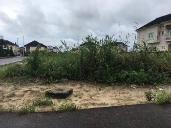 899.954sqm Land  - C of O, Scheme 11, Lekki Phase 2, Lekki, Lagos, Mixed-use Land for Sale