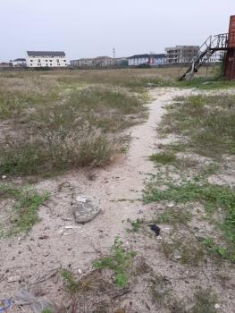 40 Plots of Land - Governor's Consent, By World Oil Petrol Station, Ikate Elegushi, Lekki, Lagos, Mixed-use Land for Sale
