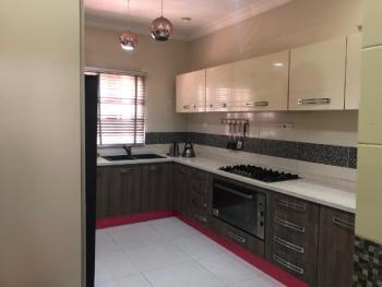 3 Bedroom Serviced Apartment, Off Ligali Ayorinde, Oniru, Victoria Island (vi), Lagos, Detached Duplex Short Let