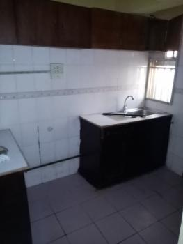 Newly Renovated 2 Bedroom Apartment, Off Awolowo Road, Falomo, Ikoyi, Lagos, Flat for Rent