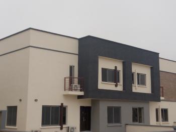 Luxury 4 Bedroom Terraced Duplex, Wawa, Lagos- Ibadan Expressway, Berger, Arepo, Ogun, Terraced Duplex for Sale
