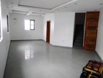 Luxury 3 Bedroom Flat, Off Freedom Way, Lekki Phase 1, Lekki, Lagos, Flat for Sale