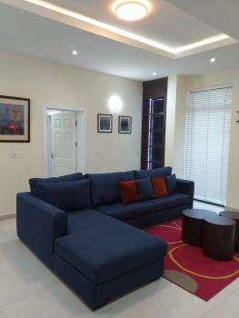 Fully Furnished One Bedroom Apartment with 24 Hours Electricity, Oniru, Victoria Island (vi), Lagos, Flat for Rent