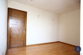 Serviced 3 Bedroom Apartments, Banana Island, Ikoyi, Lagos, Flat / Apartment for Sale