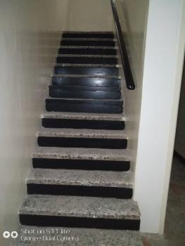 6 Bedroom Detached House, Off Awolowo Road, Falomo, Ikoyi, Lagos, Office Space for Rent