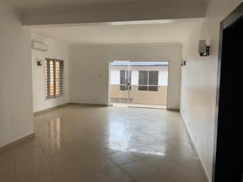 a Block of 3 Bedroom Apartments, Oniru, Victoria Island (vi), Lagos, Flat for Rent