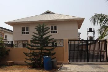 Newly Built 4 Bedroom Duplex, Olawale Idris Off Wole Ariyo, Admiralty Way, Lekki Phase 1, Lekki, Lagos, Commercial Property for Rent