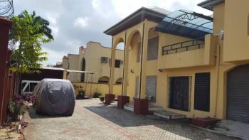 4 Bedroom Massionette, Off Admiralty Way By farm City, Lekki Phase 1, Lekki, Lagos, Flat for Rent