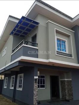3 Bedroom Terraced Duplex, Ajao Estate, Ikeja, Lagos, Terraced Duplex for Sale