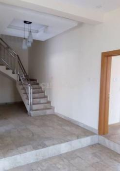 Brand New 4 Bedroom Semi Detached Duplex with a Bq, Shangisha Phase 2, Gra, Magodo, Lagos, Detached Duplex for Sale