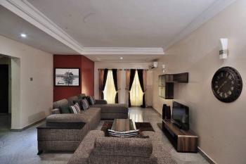 Luxury 3 Bedroom Apartment, Osborne, Ikoyi, Lagos, Flat Short Let