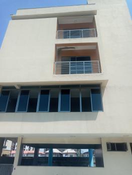 1 Bedroom and 2 Bedroom Flat, Pocal Park Estate,  Dele Adedeji, Lekki Phase 1, Lekki, Lagos, Block of Flats for Sale