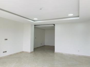 Luxury Waterfront 3 Bedroom Apartment with a Bq, Swimming Pool and Gym, Banana Island, Ikoyi, Lagos, Flat for Sale