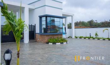 Land in a Fast Developing Estate, By Beachwood Estate, Bogije Lekki, Bogije, Ibeju Lekki, Lagos, Mixed-use Land for Sale